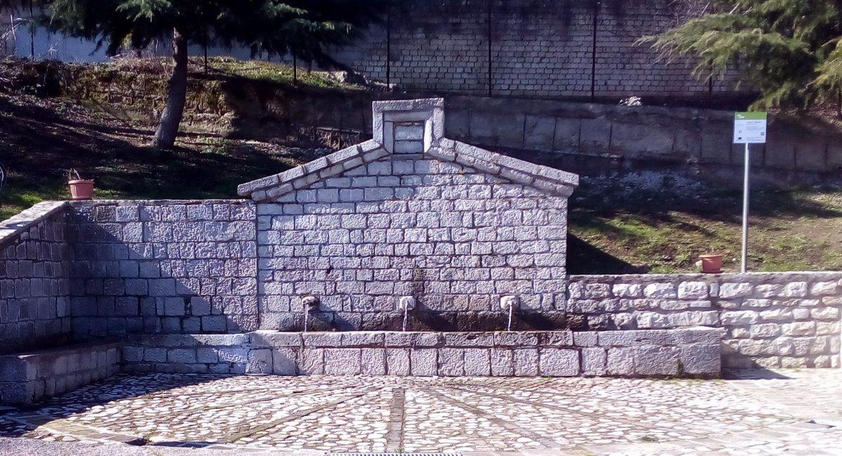 Borgo 19